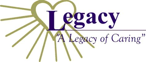 legacy home health weathers 1st year hmo mco anniversary