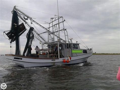 shrimp boats for sale craigslist search results commercial shrimp boats for sale html