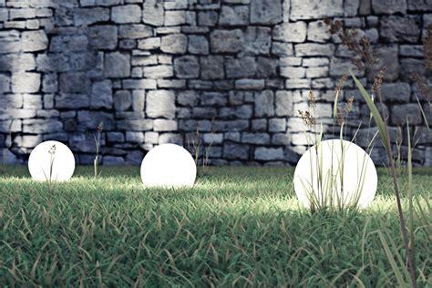 casa da giardino illuminazione da giardino casa affini