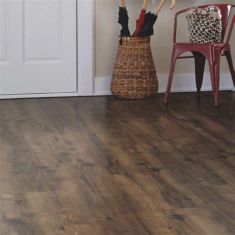 Laminate Flooring Durability Laminate Flooring Durability Rating Alyssamyers