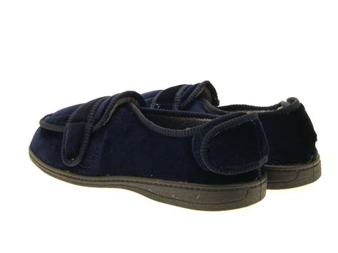 dr scholls bedroom slippers daniel green women 39 s denise bedroom sl walmart dr