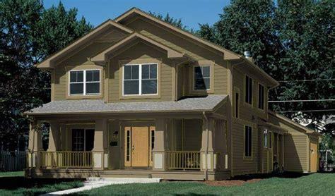 home color combination outside ideas 20 inviting home exterior house color schemes valspar ideas colonial