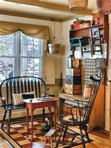 simply primitive home decor country sler deco decorating pinterest