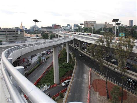 imagenes autopistas urbanas autopistas urbanas de la ciudad de m 233 xico aumentan tarifas