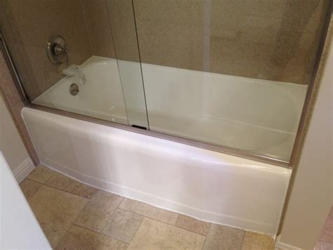 Restoring Bathtubs by Refinishing Bathtub 408 844 8827 Northern California Refinishing