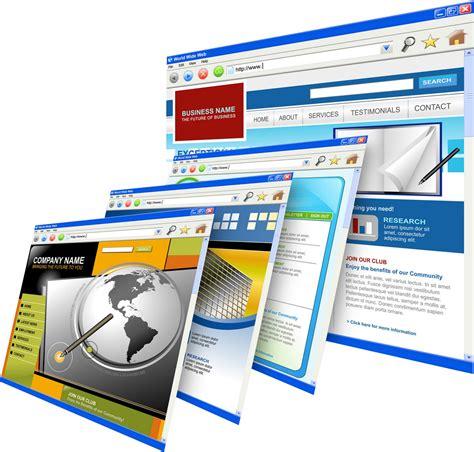 layout web que es 191 qu 233 son y c 243 mo funcionan los portales web blog netcommerce