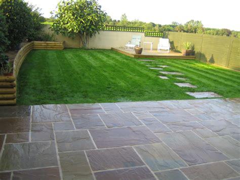 amazon garden amazon garden slabs paving
