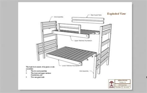 layout sketchup pdf installation instructions in sketchup layout finewoodworking