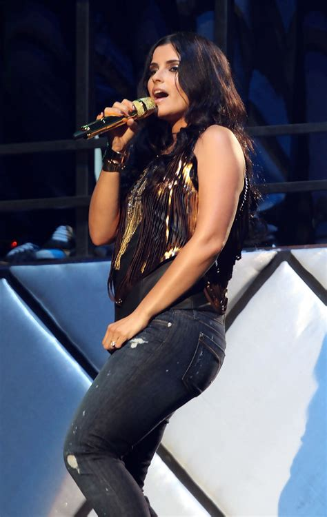 Nelly Furtado Pictures 2010 Billboard Latin Music Awards | nelly furtado photos photos 2010 billboard latin music