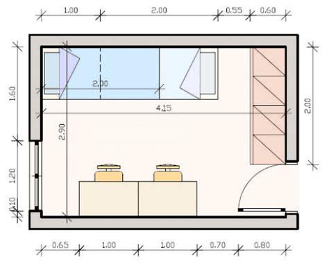 bedroom layouts for small rooms πώς να οργανώσω ένα μικρό δωμάτιο για δύο κορίτσια decobook gr