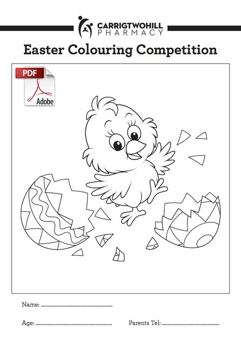 beautiful coloring competitions pictures printable