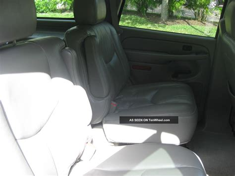 2013 tahoe captain chairs chevy tahoe with captain chairs html autos post