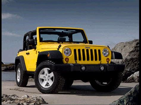 2009 jeep wrangler problems mechanic advisor