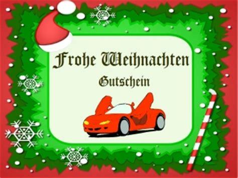 Kostenlose Vorlage Gutschein Weihnachten Gutscheine Weihnachten F 252 R Jugendliche