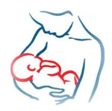 alimentazione quando si allatta allattamento