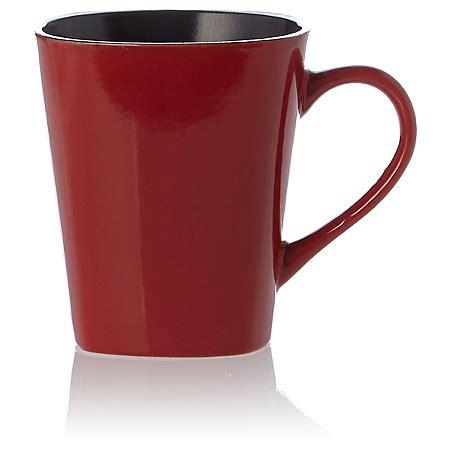 design own mug asda asda shanghai mug cups mugs asda direct