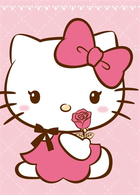 imagenes de hello kitty en uñas 25 best ideas about hello kitty on pinterest hello