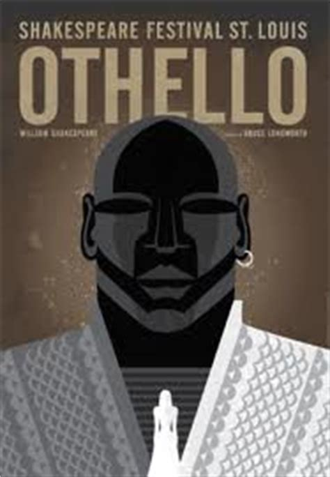 themes in othello by william shakespeare don t throw out baby macbeth common core says think