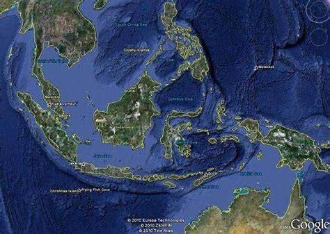 adalah indonesia blogspot benarkah quot tanah yang dijanjikan allah quot adalah indonesia
