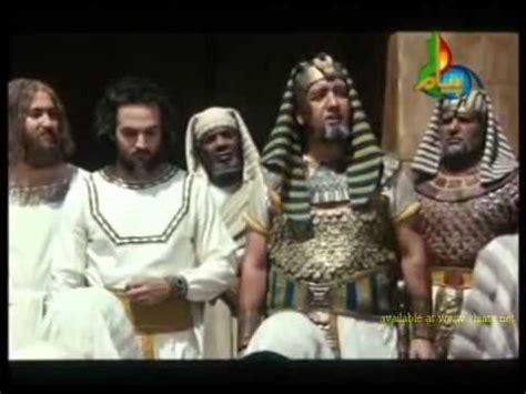 Hazrat Yousuf Joseph A S Movie In Urdu Episode 18 Prophet | part 43 videolike