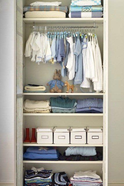 ikea boys wardrobe 17 best ideas about ikea wardrobe on