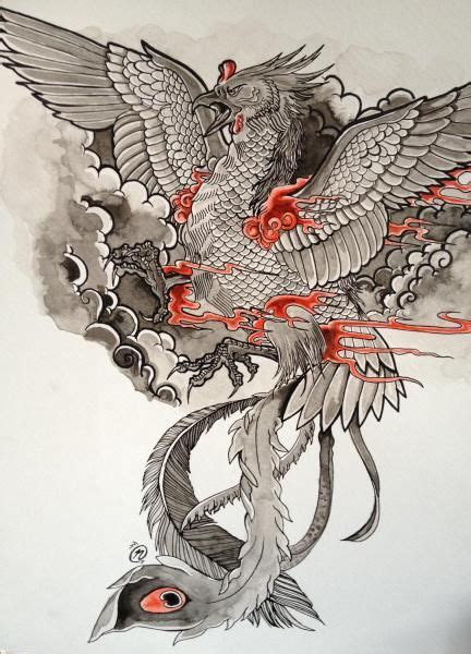 nipple tattoo phoenix 843 best images about tattoo sketches on pinterest all