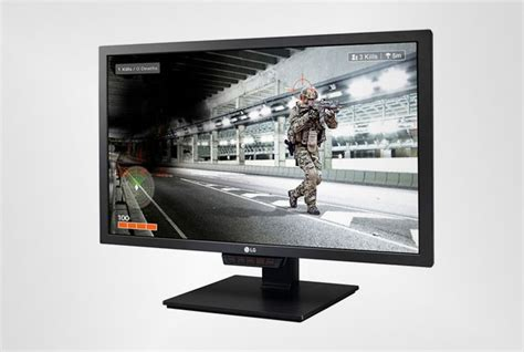 Monitor Led Lg Gaming Monitor 24 Inch 24gm79g great gaming monitors you can buy for r5 000