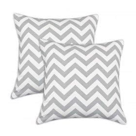 sailboat zig zag 19 best sailboat interiors pillows images on pinterest