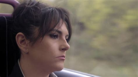 short film drama queen every waking breath award winning british short film