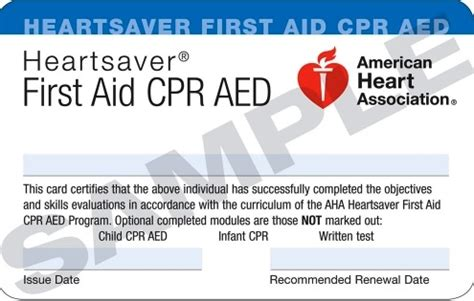 2016 Paper Cpr Card Template by Neat Cpr Aid 2016