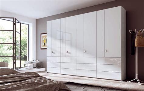 moduli armadio ikea mercantini armadi con moduli particolari immagine design