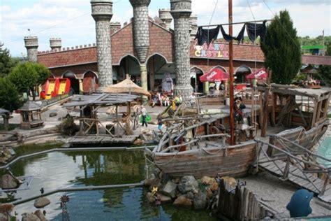 merlin s kinderland merlin 180 s kinderwelt kam s dětmi aktivity pro děti a