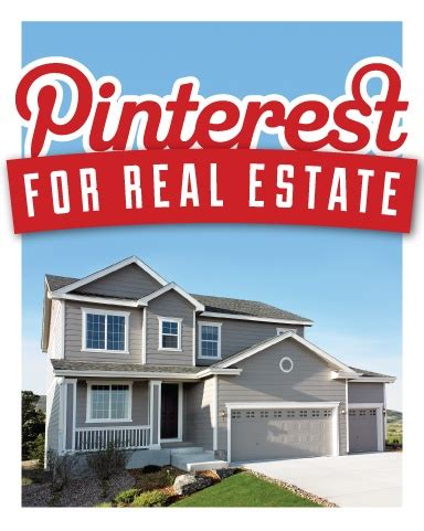 69 best real estate articles images on real