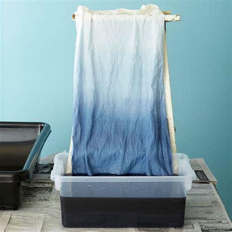 can i dye curtains summer diy tie dye bethvictoria com