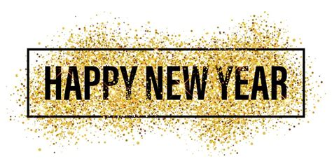 new year banner sparklebox happy new year banner free design templates