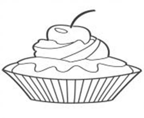 mini cupcake coloring page cupcake coloring pages free printable