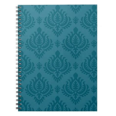 repeating pattern notebook 17 best images about baroque repeating patterns on