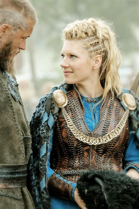 lagertha hair guide lagertha hair guide 1000 images about viking hair on