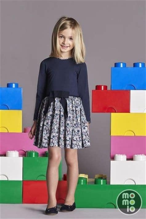 imagenes niños fashion ropa para nia fashion interesting pequeas que tienen ms
