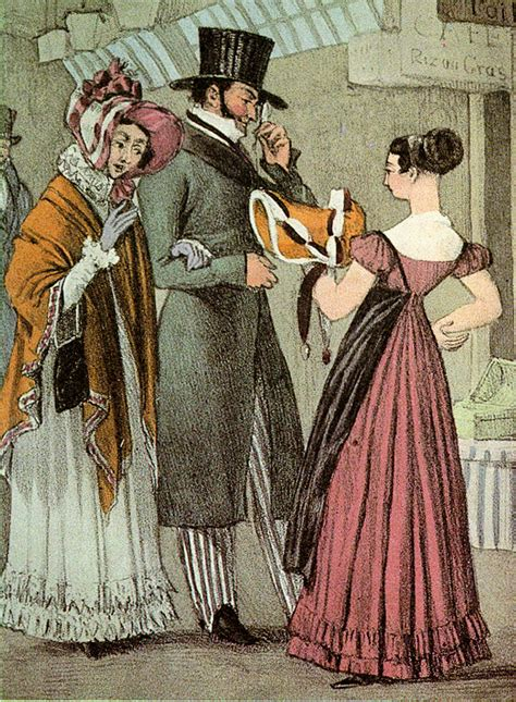 1820s in western fashion wikipedia