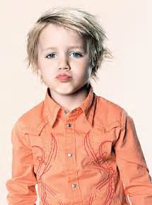 hairstyles for toddlers boys from medium to hair beautiful hair styles cute kid s hair styles