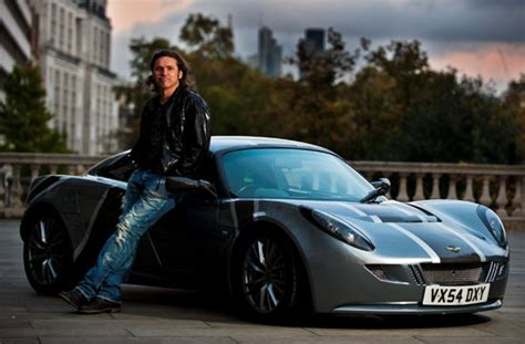 hyundai supercar nemesis british millionaire builds a 163 1m electric supercar