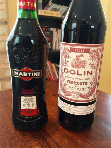 martini rosso vermouth 100 martini rosso vermouth 11 easy to make vermouth