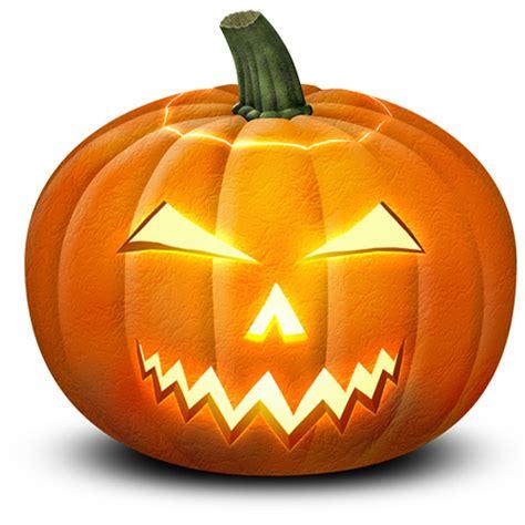 pumpkin icon pumpkin icon flickr photo