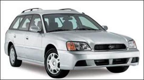 car maintenance manuals 2003 subaru legacy seat position control 2003 subaru legacy specifications car specs auto123