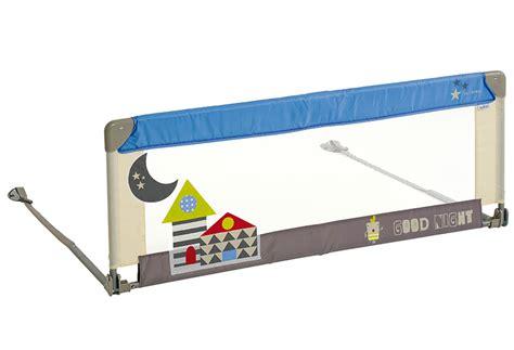 barandillas camas ni os camas para nios con barandas excellent cama infantil