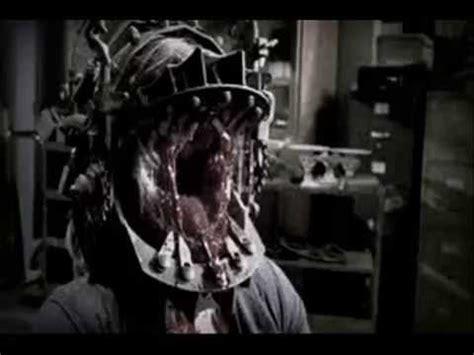 Horor It top 10 najstrasnijih horor filmova bolji