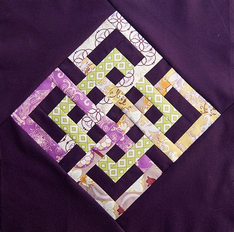 Quilting Blocks Free by Quilt Inspiration Free Pattern Day St S Day