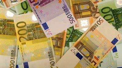 banca mediolanum prestiti personali prestiti veloci per giovani studenti imbarchino it