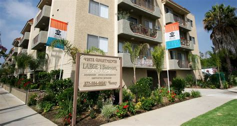 vista appartments mar vista ca apartments for rent vista apartments
